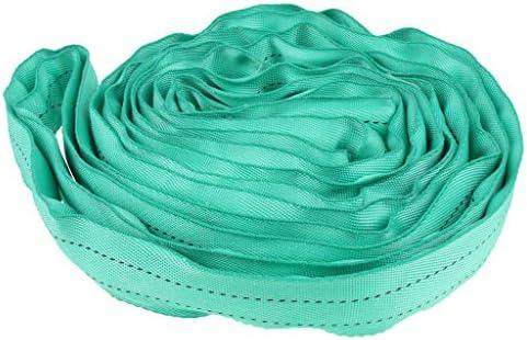 品質保証 スリングベルト トウストラップ 柔軟な構造 多層編み 多用途 全2サイズ - 3メートル
