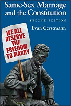 Same-Sex Marriage and the Constitution