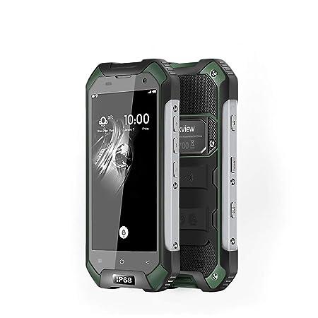 Blackview BV6000S Smartphone IP68 Waterproof MT6735 Quad