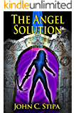 The Angel Solution