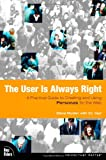 The User Is Always Right, Steven Mulder, 0321434536