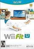 Wii Fit U - Wii U [Digital Code]