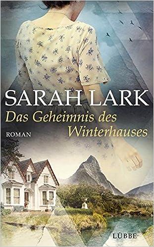 https://www.luebbe.de/bastei-luebbe/buecher/frauenromane/das-geheimnis-des-winterhauses/id_5925550