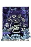 Widespread Panic: 25th Anniversary Tour - Aragon Ballroom, Chicago (October 31, 2011)