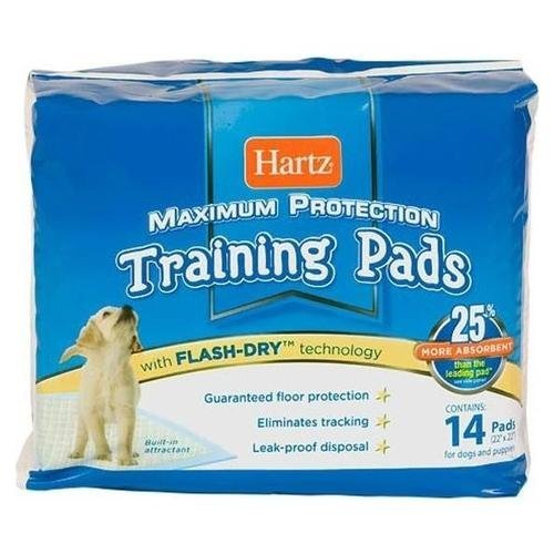 Momma Pad - Puppy Training Pad