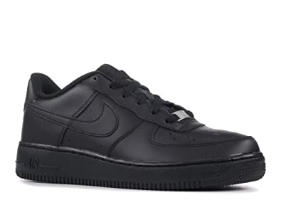 ce5309d1e9fa36 Baskets Nike Air Force 1 (GS) - 314192009  Amazon.fr  Chaussures et Sacs