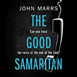 The Good Samaritan | John Marrs