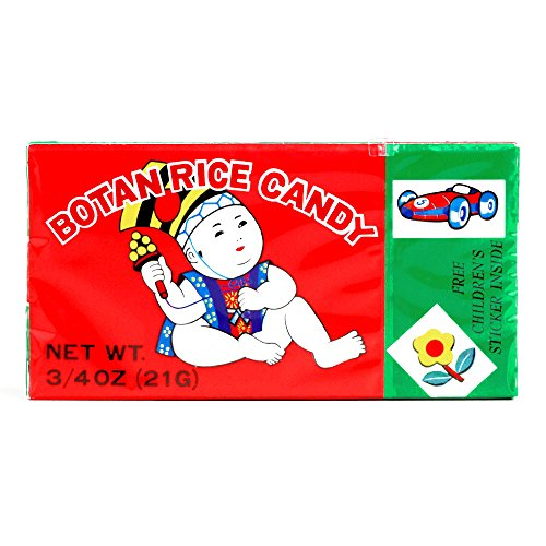 japanese candy rice - 9