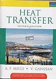 Heat Transfer, 2e