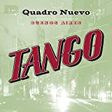 #8: Tango