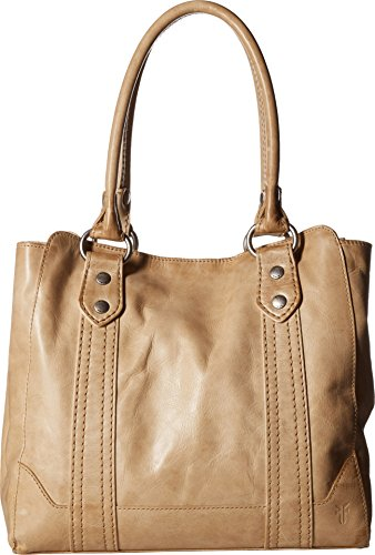 FRYE Melissa Tote Leather Handbag ()