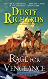 Download Rage for Vengeance (A Byrnes Family Ranch Novel Book 12) in PDF ePUB Free Online