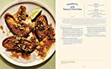 Cook This Book: Techniques That Teach and Recipes