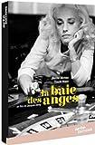 """Afficher """"La Baie des anges"""""""