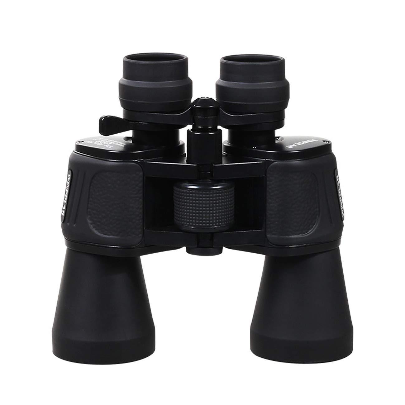 再再販! XUEXUE 双眼鏡 10x50 望遠鏡 屋外 XUEXUE 望遠鏡 HD 双眼鏡 10x50 防水 屋外 キャンプ スポーツ アウトドア コンサート サファリ 旅行 狩猟 監視 B07JD4GRBM, 日本最大の:226c7b00 --- a0267596.xsph.ru