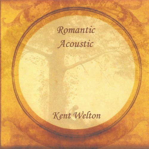 Romantic Acoustic