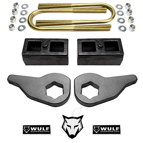 WULF 3