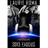 3013: EXODUS: A 3013 Novella (3013: The Series)