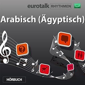 EuroTalk Rhythmen Arabisch (Ägyptisch) Rede