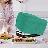 LUXJA 2 Slice Toaster Cover