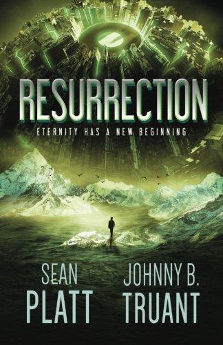 Resurrection (Alien Invasion) (Volume 7)