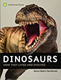 img - for Dinosaurs: How They Lived and Evolved book / textbook / text book