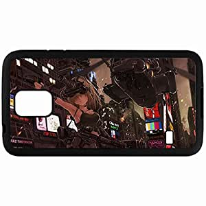 Cover Case For Iphone 6 Plus 5.8 Inch Call of Duty Phone Mobile Hard Plastic Cover Case For Samsung Galaxy S5 Suitable For Men
