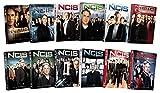 NCIS: Twelve Season Pack