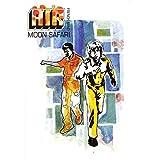 Air: Moon Safari-10th Anniversary Ltd.Edition (Audio CD)