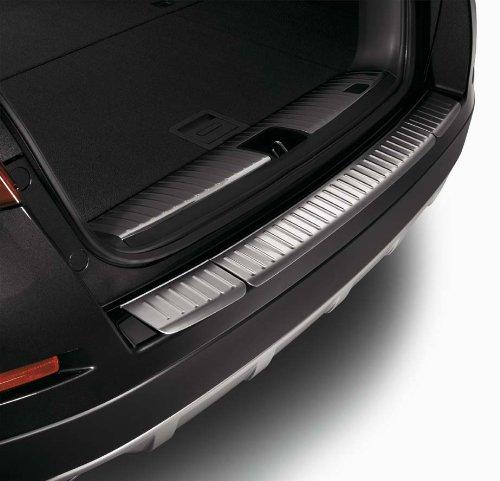 Genuine Honda 08P01-TP6-100A Bumper Protector