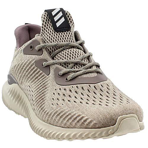 dad90ae46 Tech shoes the best Amazon price in SaveMoney.es