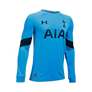 fb1eafd7fa4 ⇒ Boys - Goalkeeper Shirts – Buying guide, Best sellers, Test and ...
