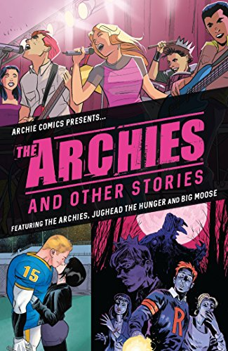 The Archies & Other Stories ()