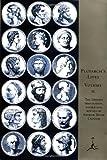 Plutarch's Lives, Plutarch, 0679600094