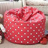 Aart Kids Bean Bag Chairs Kids Bean Bag With Beans (Xxxl)