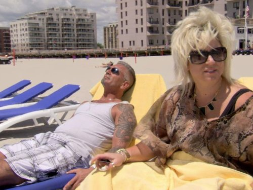 beach-bonding