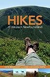 hiking canada - Hikes of Western Newfoundland