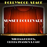 Sunset Boulevard | Charles Brackett,Billy Wilder