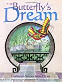 img - for The Butterfly's Dream book / textbook / text book