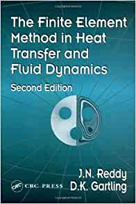 finite element method j n reddy pdf free download
