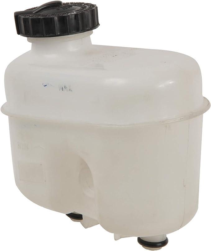 Cardone Service Plus 1R-2949 New Master Cylinder Reservoir