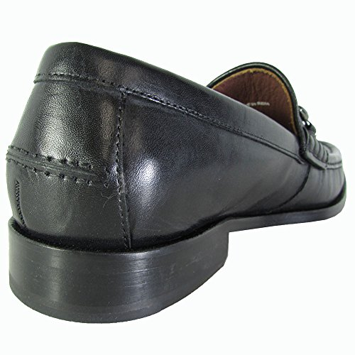 96b29bb8f50 Cole Haan Mens Mens Pinch Gotham Bit Loafer