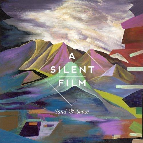 ent Film (2012-05-04) ()