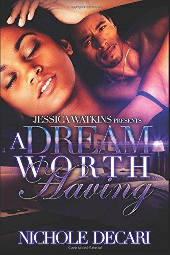 Download A Dream Worth Having Text fb2 ebook