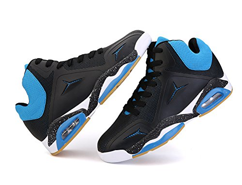 No.66 Town Men s Performance Air Shock Absorption Running Shoes Sneaker  Basketball Shoes  Amazon.ca  Shoes   Handbags 65f5ea6ef