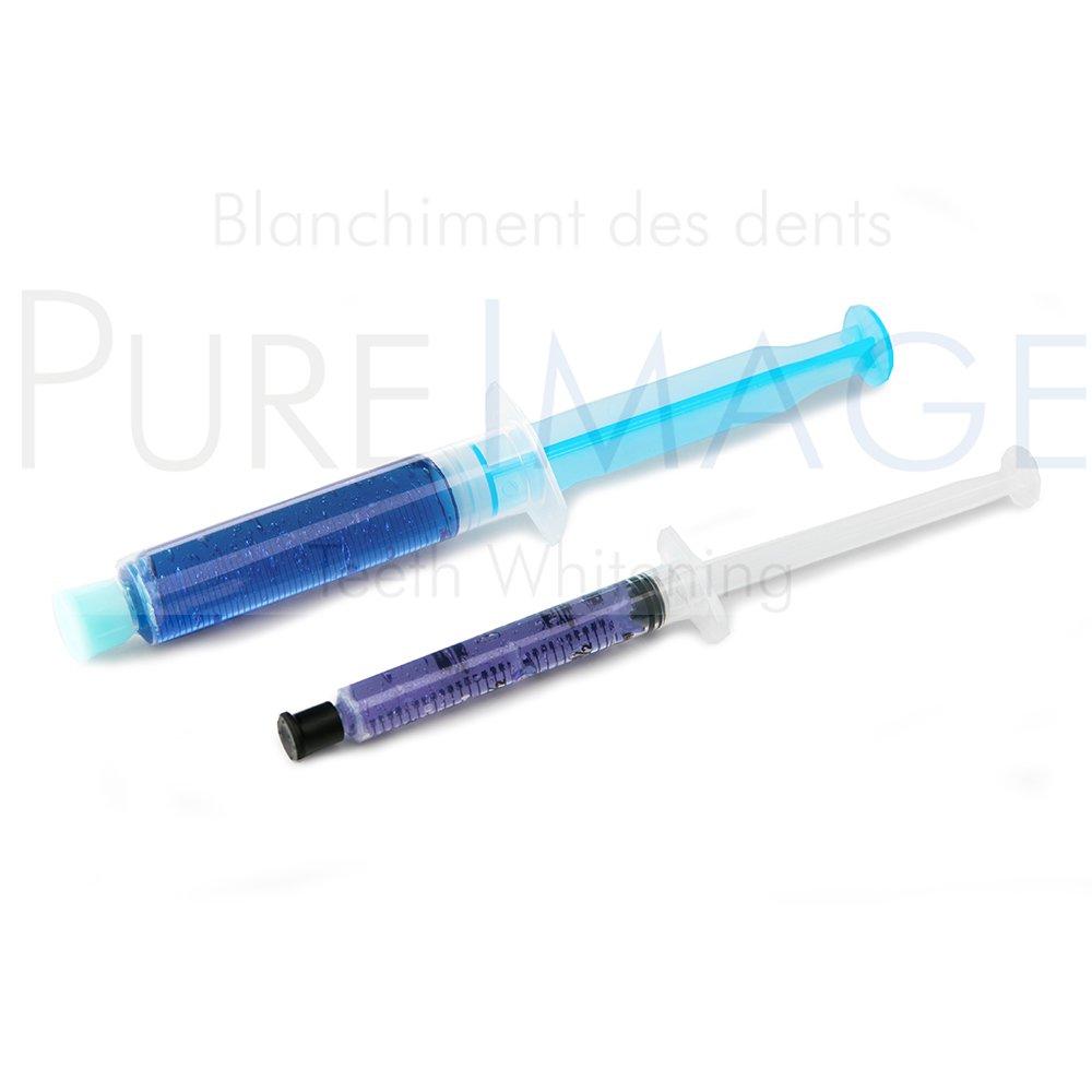 Roselisa High Quality Remineralizing and Desensitizing Gel - 10ml Roselisa Inc.
