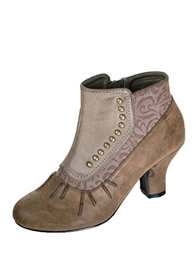 67430c9a987b73 chaussures style victorien,chaussures style victoria