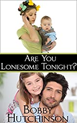 Are You Lonesome Tonight?: Free Romantic Comedy / Mystery (Running Wild Book 2)