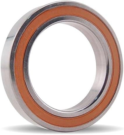 13 00 Abu Garcia Part BG 7000 HS Amb 5230 ABEC 7 Ceramic Bearing 3x10x4 #13