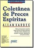 Coletânea de Preces Espiritas